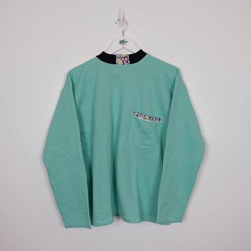 90's Sweatshirt (M)
