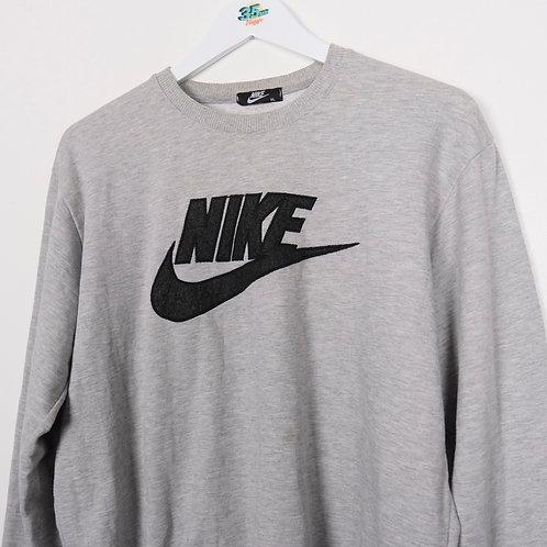 Vintage Nike Sweater (M)