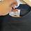 Thumbnail: Hard Rock Cafe Sweatshirt (L)