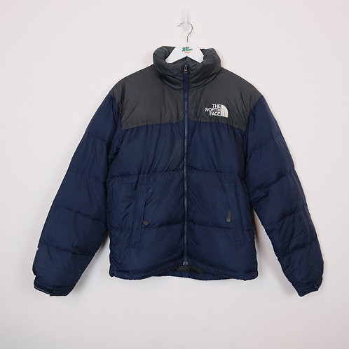 The North Face 700 Puffer (L)