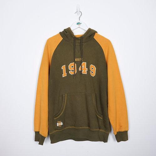 Adidas 1949 Hoodie (M)