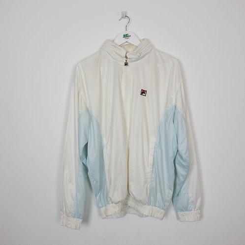 90's Fila Jacket (L)