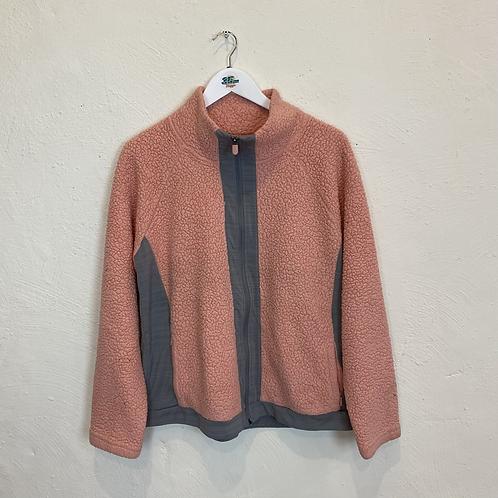 Fila Fluffy Fleece (XL)
