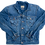 Thumbnail: Wrangler Denim Jacket (M)