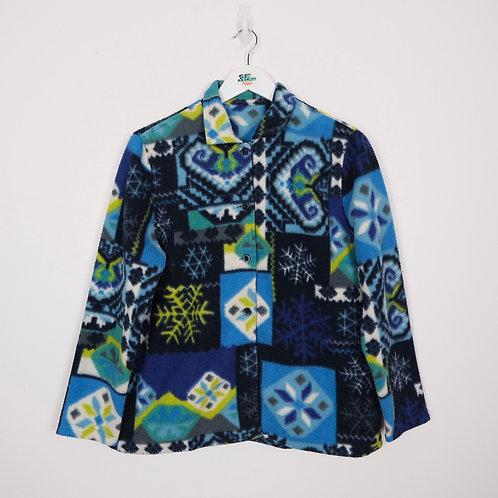 Vintage Fleece (S)