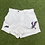 Thumbnail: Mizuna Shorts (S)