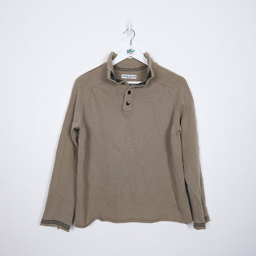 Stone Island Sweatshirt (S Men's)