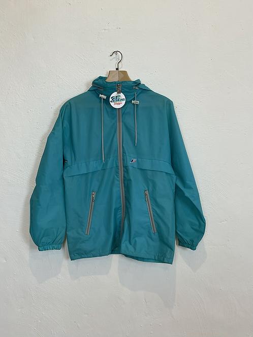 K-WAY Jacket (M)