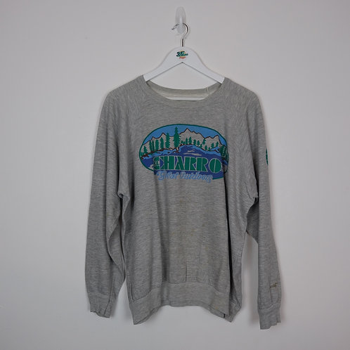 El Charro Sweater (S)