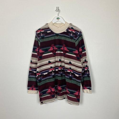 Vintage Fleece (L)