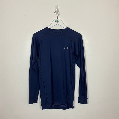 Under Armour Top (S)