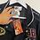 Thumbnail: Amp Nascar Jacket (L)