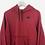 Thumbnail: Nike Hoodie (S)