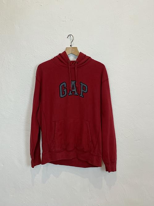 Vintage GAP hoodie (S)