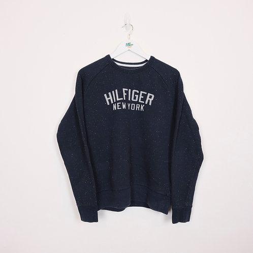 Tommy Hilfiger Sweatshirt (L)