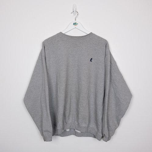 Disney Small Mickey Sweater (M)