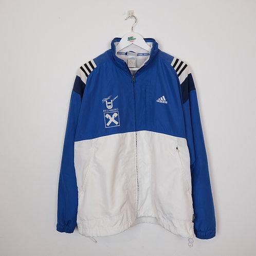 90's Adidas Rechberg Jacket (M)