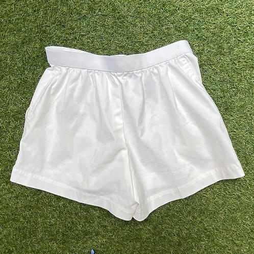 Mizuna Shorts (S)