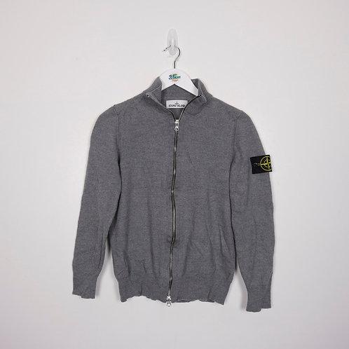 Stone Island Sweatshirt (XS Men's)