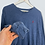 Thumbnail: Ralph Lauren LS Tee (L)