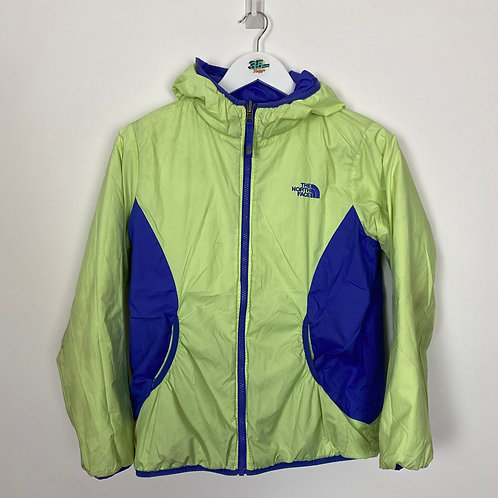 TNF Reversible Jacket (Women's XS)