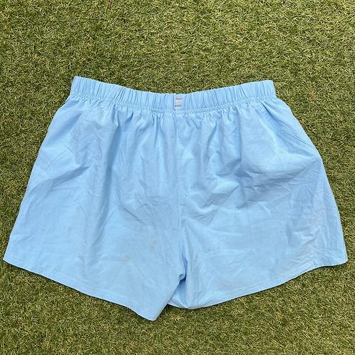 ACG Nike Shorts (S)