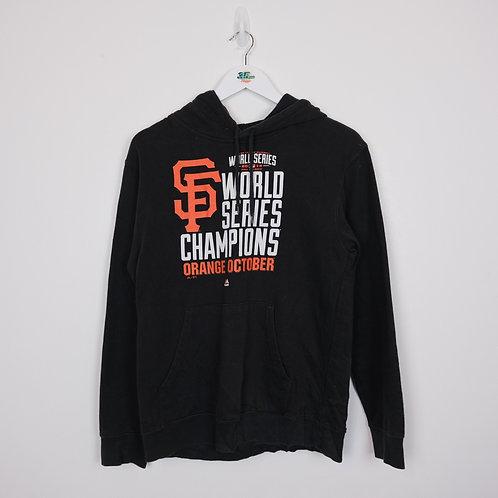 World Series Champions Hoodie (S)