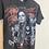 Thumbnail: Micheal Jackson T-shirt (S)