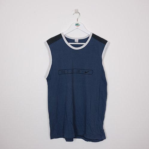 90's Nike Vest (XL)
