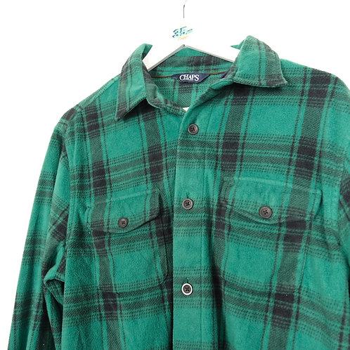 Vintage Chaps Fleece (L)