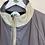 Thumbnail: Prada Track Jacket (XL)