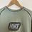 Thumbnail: Vintage Nike Sweater (L)