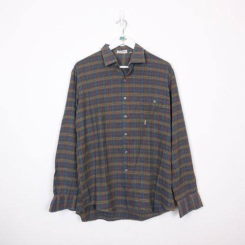 YSL Shirt (L)