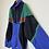 Thumbnail: Vintage Fila Jacket (XXL)