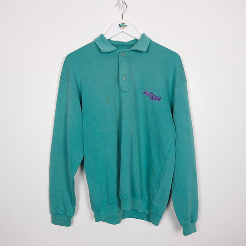 Kappa Sweater (S)