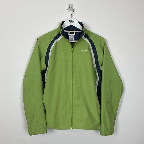 Reebok Lime Jacket (M Women's)