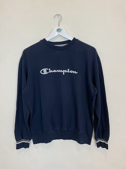 Champion Sweater (L)