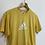 Thumbnail: Yellow Adidas T-shirt (L)