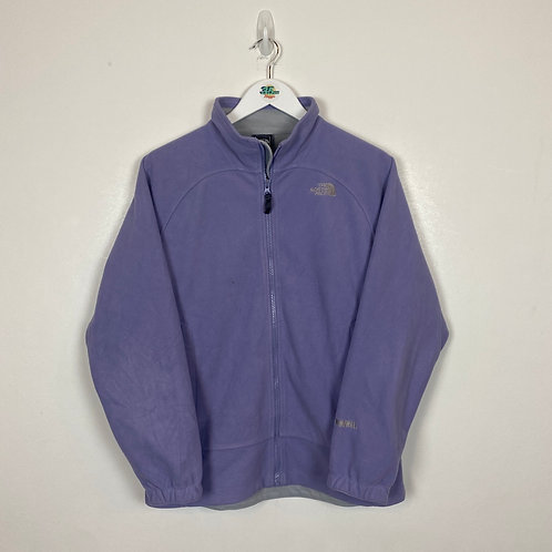The North Face Fleece (Youth XL)