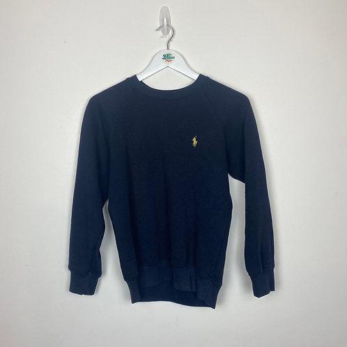 Ralph Lauren Sweater (XS)