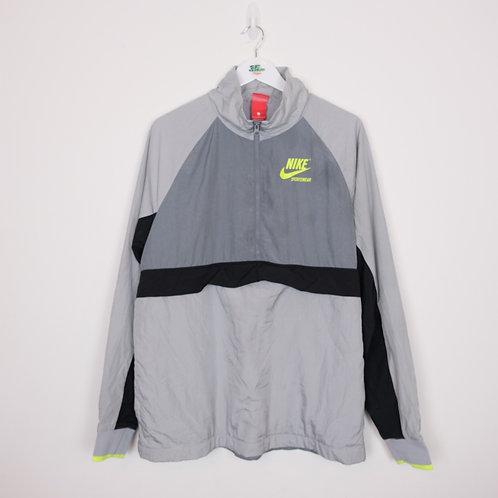 Vintage Nike Jacket (L)