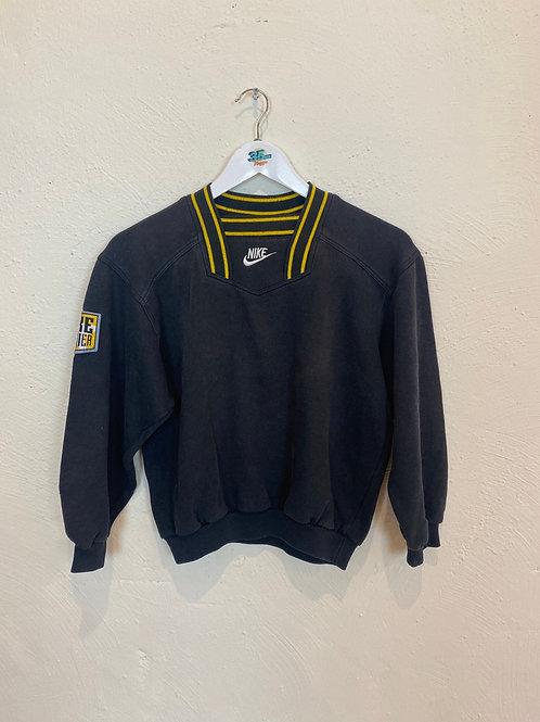 Vintage Nike Premier Sweater (UK 8)