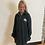 Thumbnail: Polo Ralph Lauren Fleece (XL)