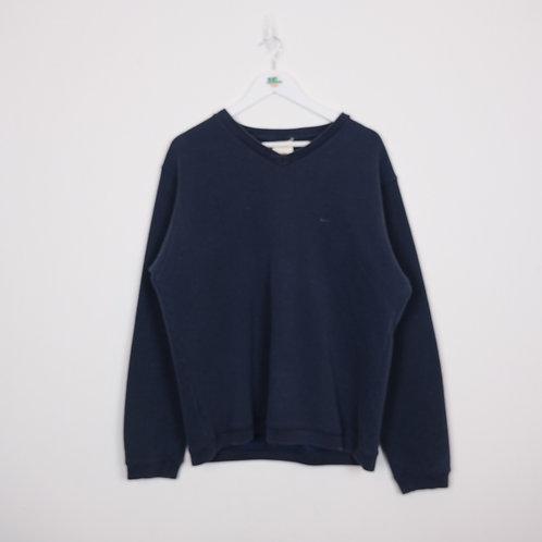 Nike Golf Sweater (L)