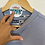 Thumbnail: Vintage Reebok Sweatshirt (S)