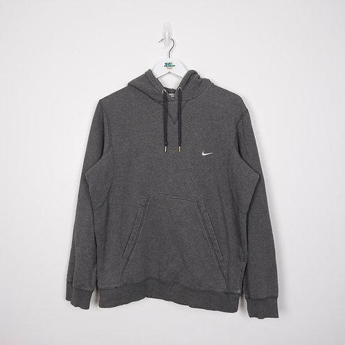 Vintage Nike Essential Hoodie (M)