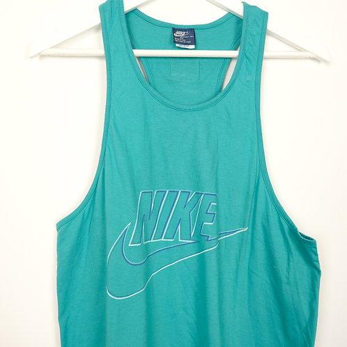 Nike Vest (XL)