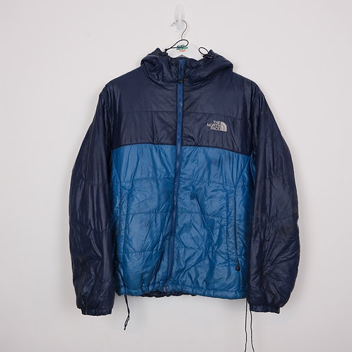 The North Face Puffer (M)