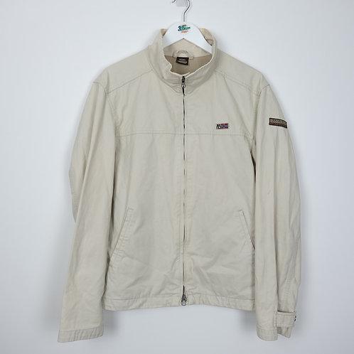Napapijri Jacket (L)