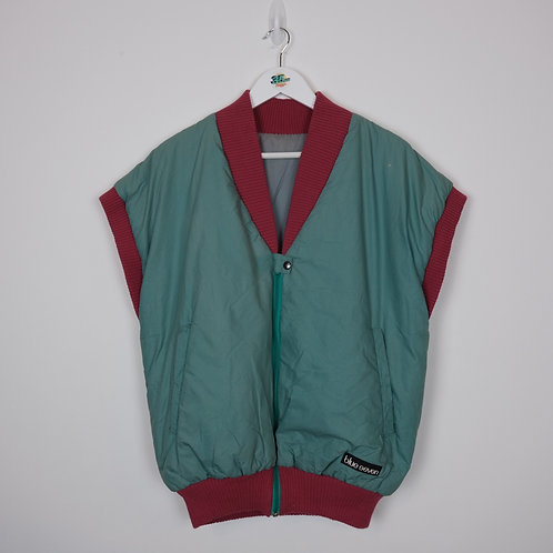 90's Gilet (M)